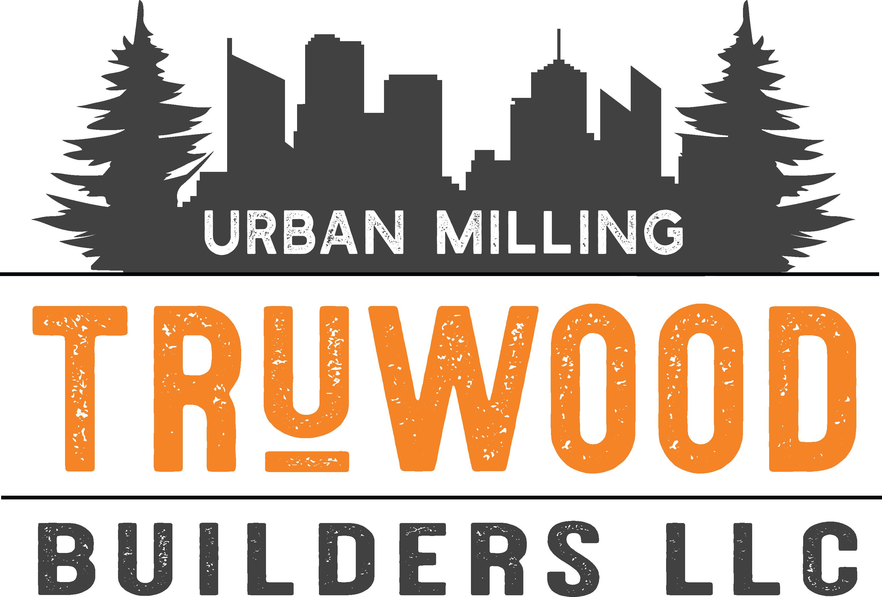 TruWood Builders